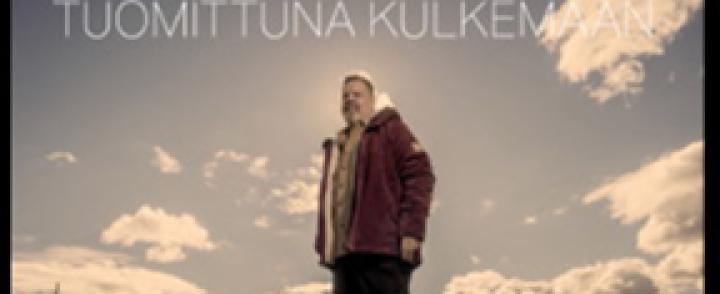 Vesa-Matti Loiri – Tuomittuna kulkemaan