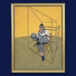 Francis Bacon teki huutokauppaennätyksen, maailman arvokkain taulu on nyt yli 100 miljoonan euron arvoinen