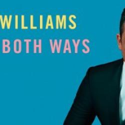 Robbie Williamsille lisäkeikka