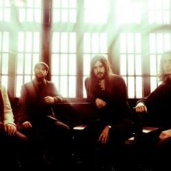 Black Sabbathin lämppärinä vastikään Suomessa käynyt Uncle Acid & The Deadbeats saapuu omalle minirundille