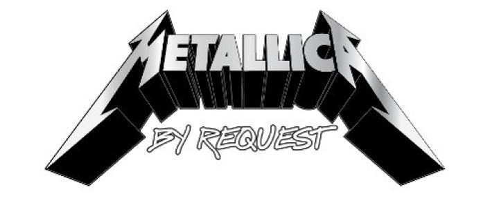 Metallica saapuu Sonispheren pääesiintyjäksi, mukana myös Slayer