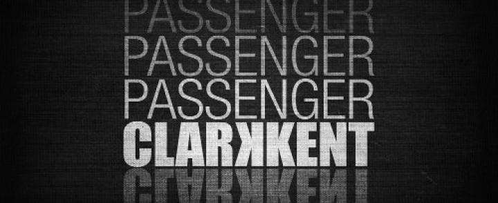 Suominousu: Clarkkent – Passenger
