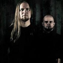 Suominousu: Insomnium – Ephemeral