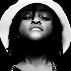 Kendrick Lamarin kaveri Schoolboy Q saapuu ensi kertaa Suomeen