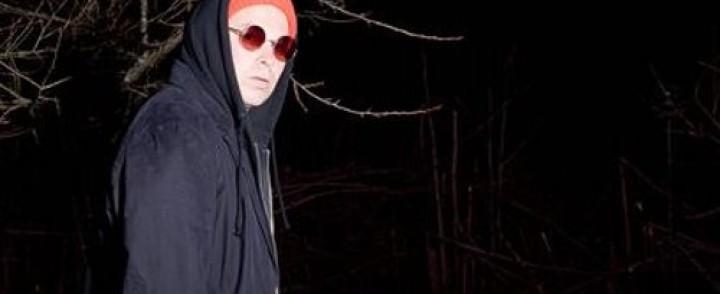 Suominousu: Heikki Kuula – Rataraato ft. Pää kii, Paperi T
