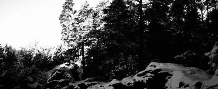 Suominousu: Hiidenhauta – Narvan Marssi