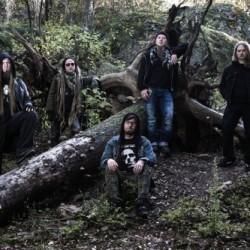Suominousu: Kuolemanlaakso – Tuonen tähtivyö