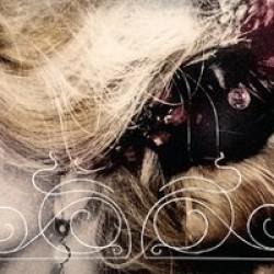 Suominousu: Maritta Kuula – Bing Bong