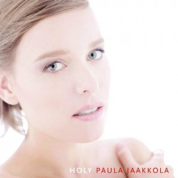 Paula Jaakkola – Holy