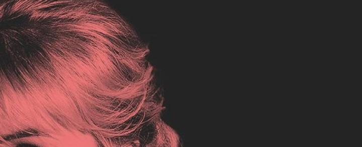 Suominousu: Yona – En enää vaieta mä voi