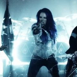 All Abroad: Arch Enemy – War Eternal