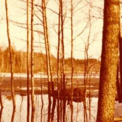 Suominousu: Joose Keskitalo – Ah mikä varjo
