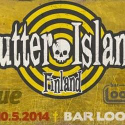 Gutter Island -festarille jälleen oma sivufestari Suomeen