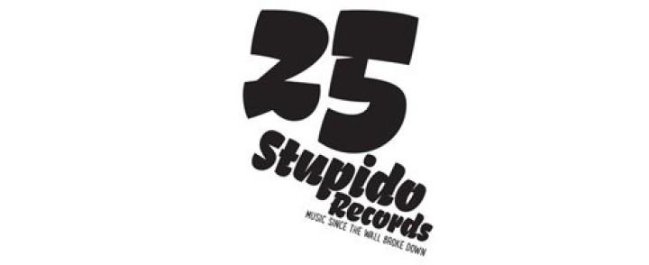 Stupidon 25v-juhlissa mukana brittilegenda The Rutsin nykymuoto