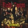 Ice-T tekee paluun Body Countin kanssa
