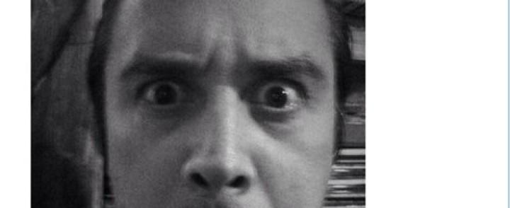 Vihjaako Mike Patton uudesta Faith No More -levystä?