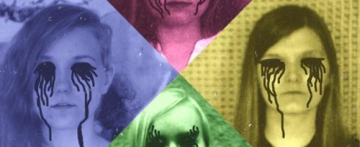 Pintandwefall jää äitiyslomalle uuden Å Baby -Soundcloud-EP:n voimin