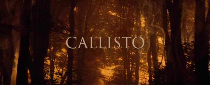 Callisto palaa vuosien tauon jälkeen lavoille