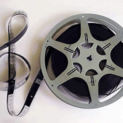 Varsin mielenkiintoisen kuuloinen elokuvamusiikkikiertue rantautuu Suomeenkin