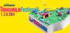 Tikkurila Festivaali tuo pääkaupunkiseudullekin yleisfestarin