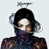 Michael Jackson – Xscape