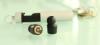 Earin – ensimmäiset aidosti langattomat kuulokkeet