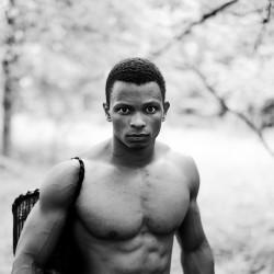 Retro 2014 – Musta Barbaari
