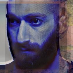 Prince of Assyria saapuu intiimien duo-keikkojen minirundille