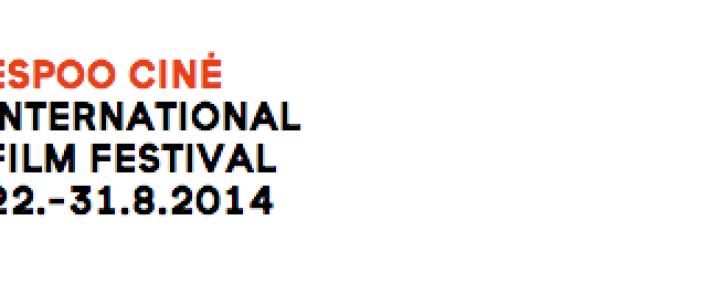 Espoo Ciné tarjoaa mm. uutta Woody Allenia