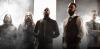 In Flames jäähallikeikalle, lämppäreinä Papa Roach, Wovenwar ja While She Sleeps