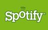 Viis + viis -Spotify-uutuutta, vko 34