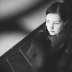 Lost in Music tuo lisää ulkomaisia nousevia kykyjä myös muualle Suomeen