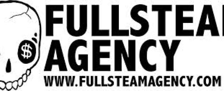 Fullsteam Agency yhdistyi saksalaisen FKP Scorpion kanssa ja aloitti yhteistyön Provinssin kanssa