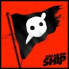 Hitti vai huti: Knife Party – Begin Again
