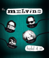 Hitti vai huti: Melvins – Sesame Street Meat