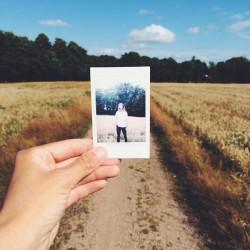 Ruotsalainen Summer Heart ensi kertaa Suomeen