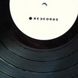 KarmaRock perusti musiikkikaupan