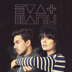 Eva & Manu – Cinnamon Hearts
