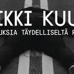 Hitti vai Huti: Heikki Kuula – Helsinginkatu