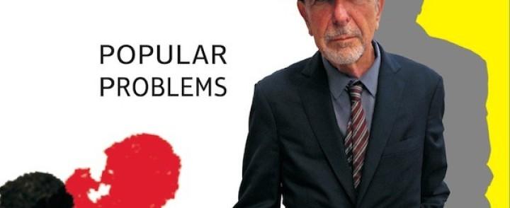 Hitti vai huti: Leonard Cohen – Slow