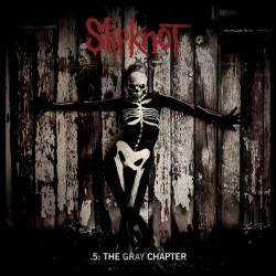 Are you ready motherfuckers – Slipknot Suomeen