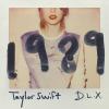 Taylor Swift Kanadan iTunesin kärkeen 8 sekunnin kohinalla