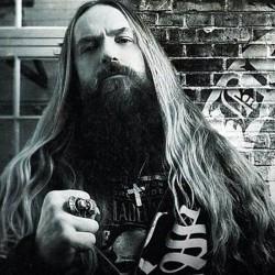 Black Label Society jälleen Suomeen