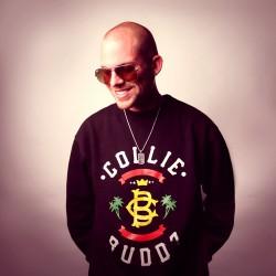 Reggae-artisti Collie Buddz palaa Suomeen