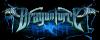 Nyt mennään taas lujaa, DragonForce saapuu kolmelle keikalla