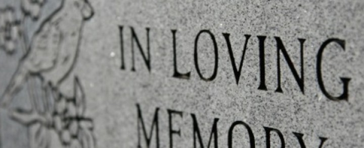 Päivä jona suomalainen musiikkilehdistö kuoli – on aika nousta kuolleista