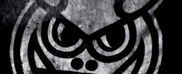 Suomalainen metallifanzine-klassikko Isten ilmestyy massiivisena, yli 800-sivuisena, kirjana