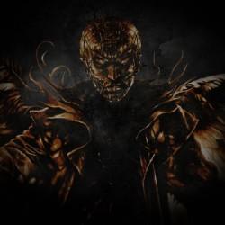 Judas Priest lämmittää Tuskaa yhdessä Five Finger Death Punchin kanssa