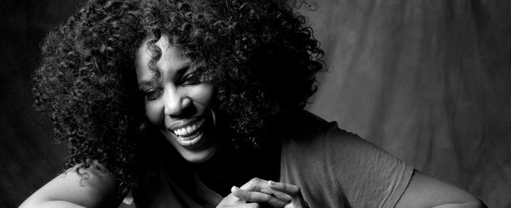 Macy Gray saapuu The Circukseen