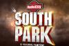 South Park sai pääesiintyjäksi 90-luvun yhden hitin ihmeen